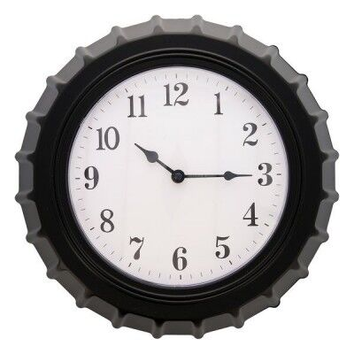 Reloj de Pared Quid Cotton...