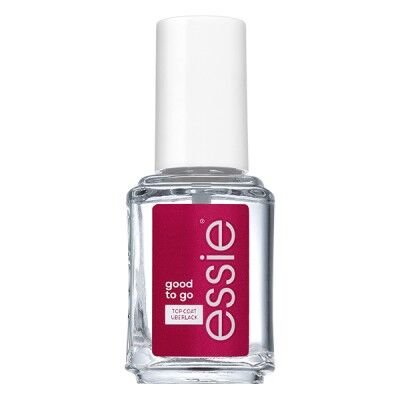 Esmalte de uñas GOOD TO GO...