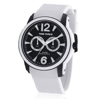 Reloj Hombre Time Force...