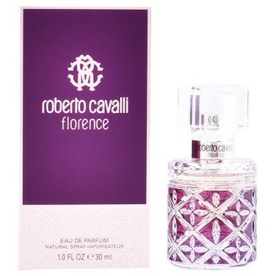 Perfume Mujer Florence...