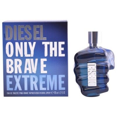 Perfume Hombre Only The...