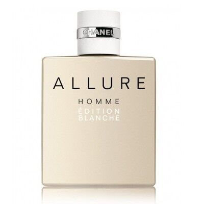 Perfume Hombre Allure Homme...