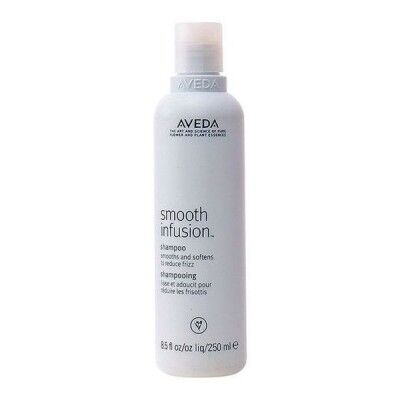 Champú Smooth Infusion Aveda