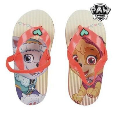 Chanclas The Paw Patrol 73009