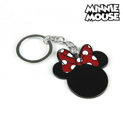 Llavero Minnie Mouse 75162