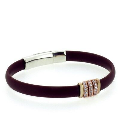 Pulsera Mujer Time Force...