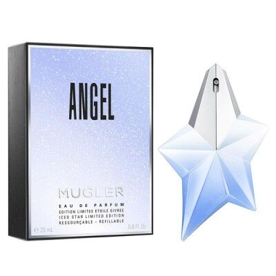 Perfume Mujer Angel Thierry...