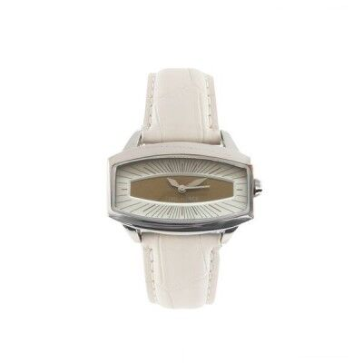 Reloj Mujer Time Force...