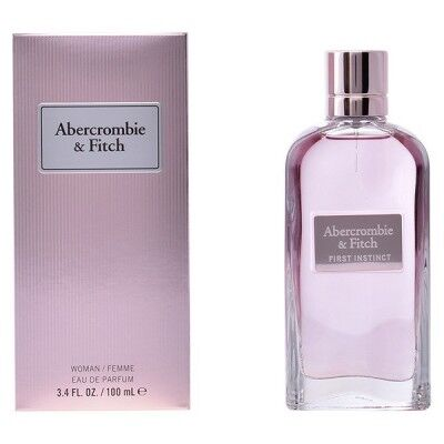Perfume Mujer First...