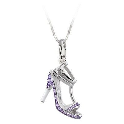 Charm Mujer Glamour (4 cm)