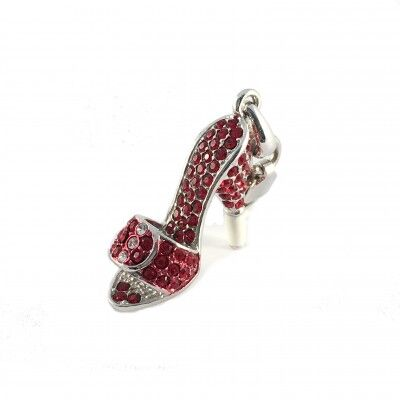 Charm Mujer Glamour GS1-05...