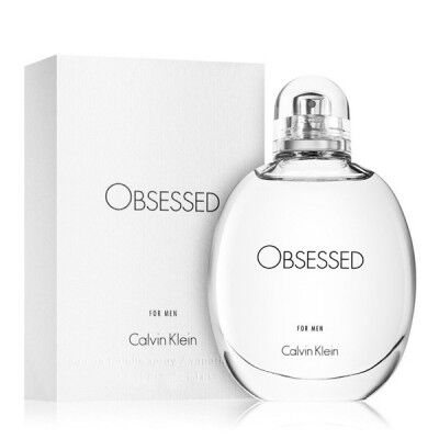 Perfume Hombre Obsessed...