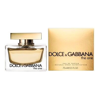Perfume Mujer The One Dolce...