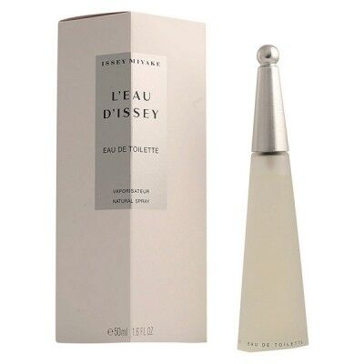 Perfume Mujer L'eau D'issey...