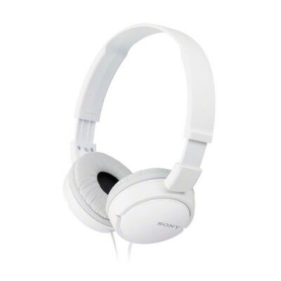 Auriculares Sony MDR ZX110...