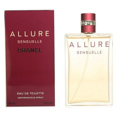 Perfume Mujer Allure...