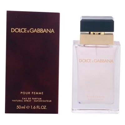 Perfume Mujer Dolce &...