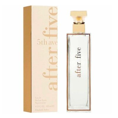 Perfume Mujer 5th Avenue...