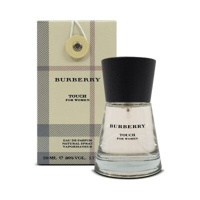 Perfume Mujer Touch...