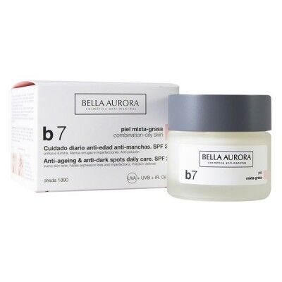 Crema Antimanchas B7 Bella...