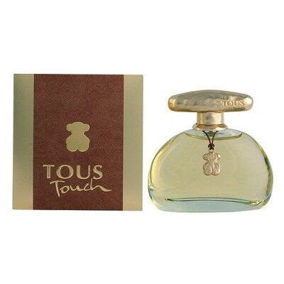 Perfume Mujer Tous Touch...