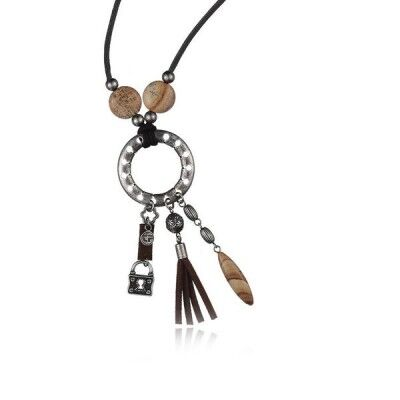 Collar Mujer Time Force...