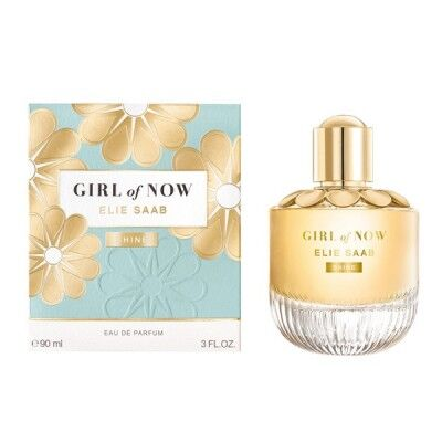 Perfume Mujer Girl Of Now...