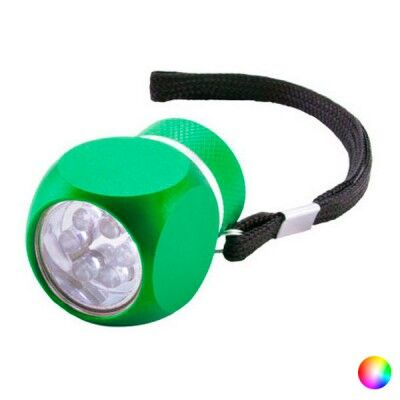 Linterna LED 144494