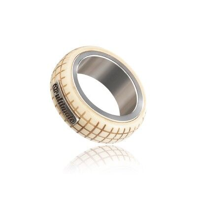 Anillo Hombre Time Force...