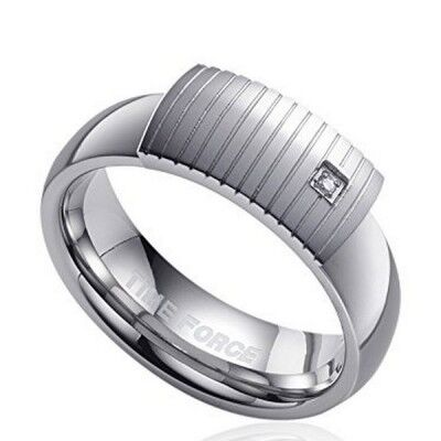 Anillo Mujer Time Force...