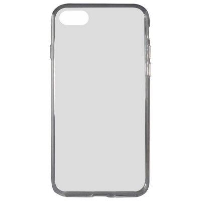 Funda para Móvil Iphone 7/8...