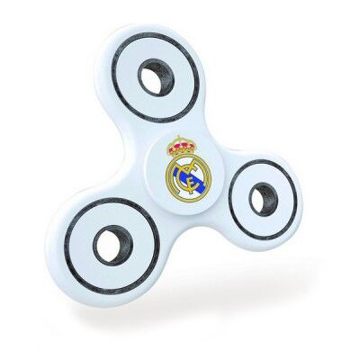 Spinner Pro Real Madrid...