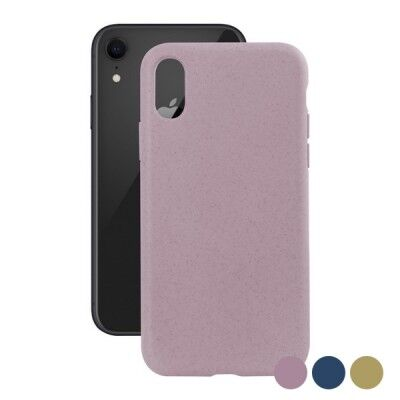 Funda para Móvil Iphone Xr...