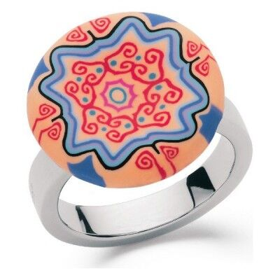 Anillo Mujer Swatch JRD036