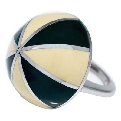 Anillo Mujer Swatch JRS017