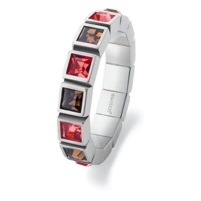 Anillo Mujer Swatch...
