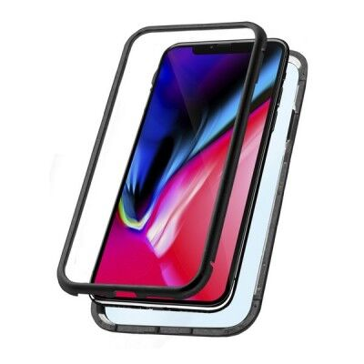 Carcasa Iphone Xr KSIX...