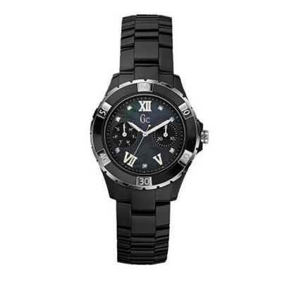 Reloj Mujer GC Watches...