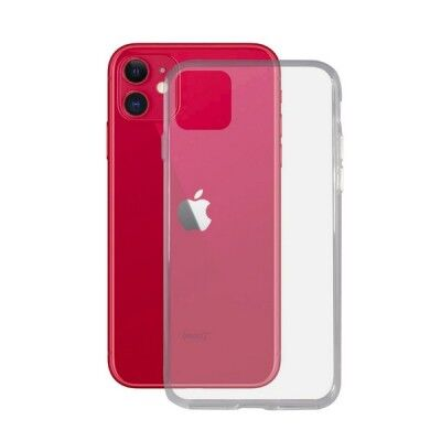 Funda para Móvil Iphone 11...