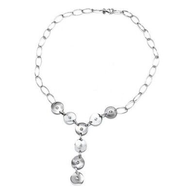Collar Mujer Viceroy...