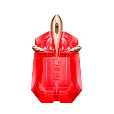 Perfume Mujer Alien Fusion...