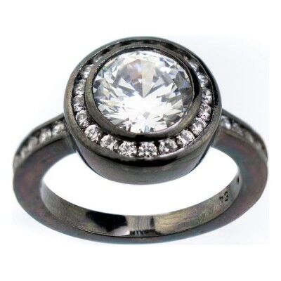 Anillo Mujer Guess CWR81144