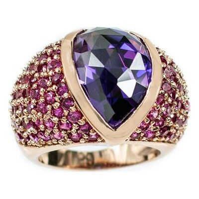 Anillo Mujer Guess CWR81143