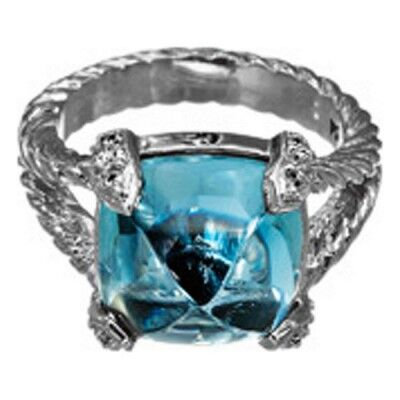 Anillo Mujer Guess CWR81132