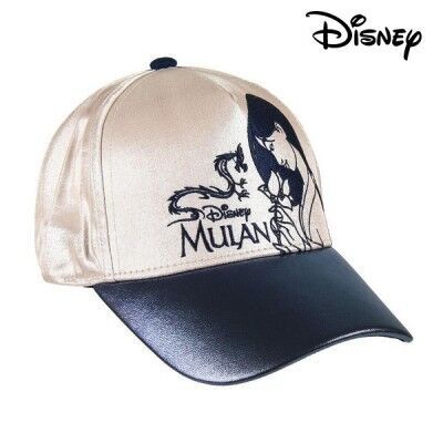 Gorra Princesses Disney...