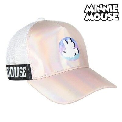 Gorra Minnie Mouse 75348...