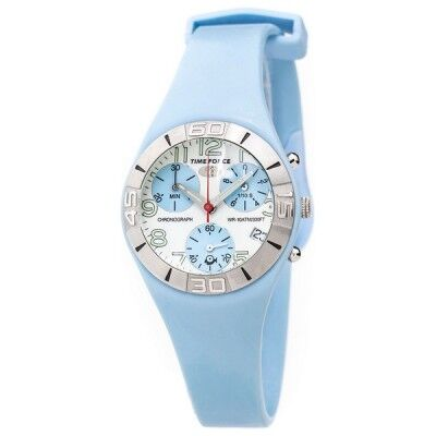 Reloj Unisex Time Force...