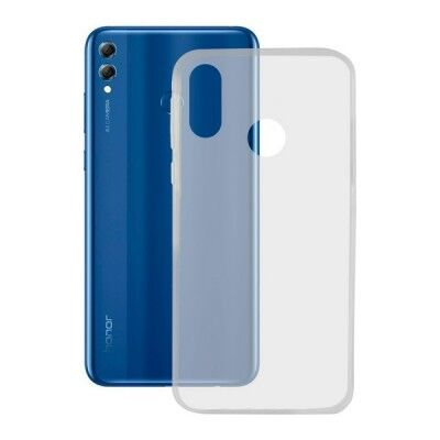 Funda para Móvil Honor 8x...